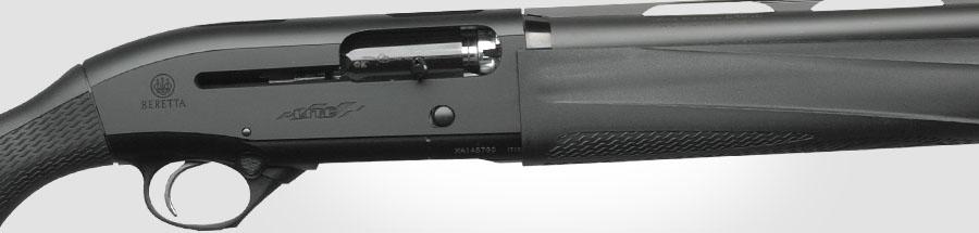 A400-lite-intro