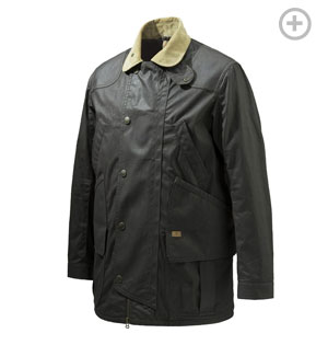 Ash_Waxed_Field_Jacket