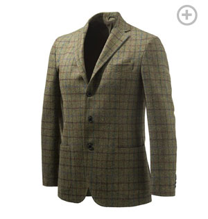Birch_Wool_Jacket
