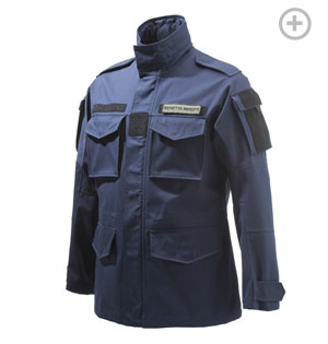 Broom_Military_Field_Jacket