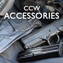 CCW_Accessories