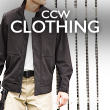 CCW_Clothing