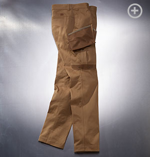 COUNTRY-CARGO-PANTS