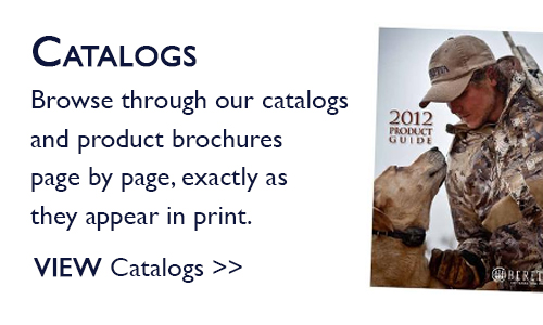 Catalog-Button