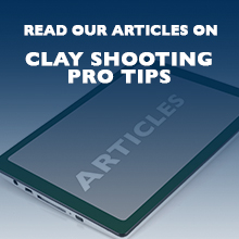 Content-Clay_Articles