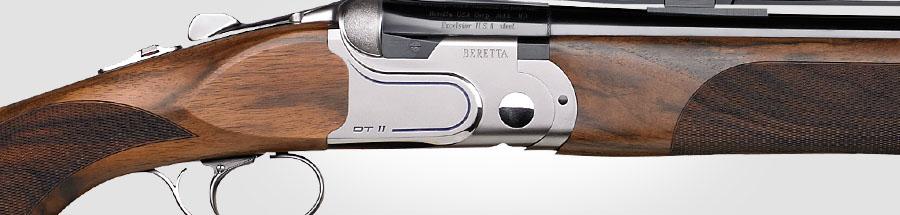 DT11-ACS