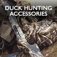 Duck_Hunting_Accessories