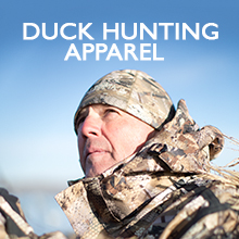 Duck_Hunting_Apparel