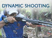 Dynamic-Shooting
