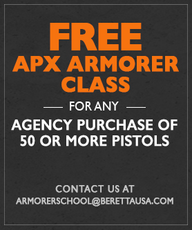 Free-apx-classes