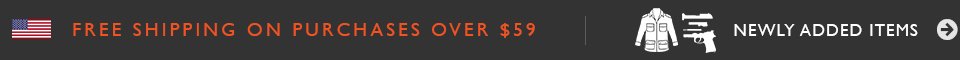 FreeShippingOver59_justAdded