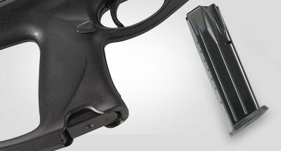 Full-Size-Pistol-Magazines