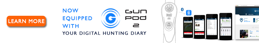 GunPod2-Learn-More