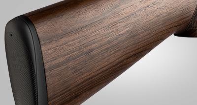 Higher-Grade-Wood