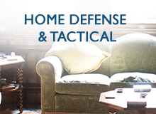 HomeDefense-Tactical