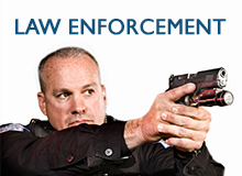Law-Enforcement