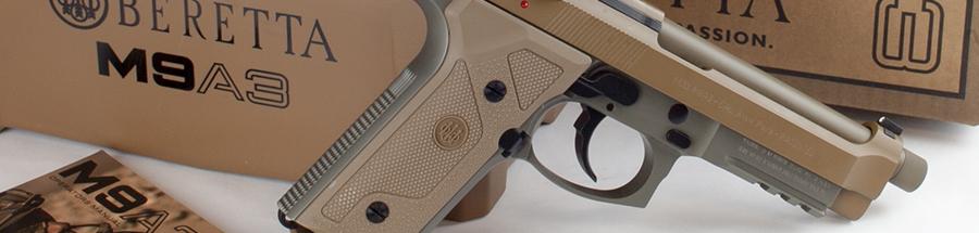 M9A3-intro