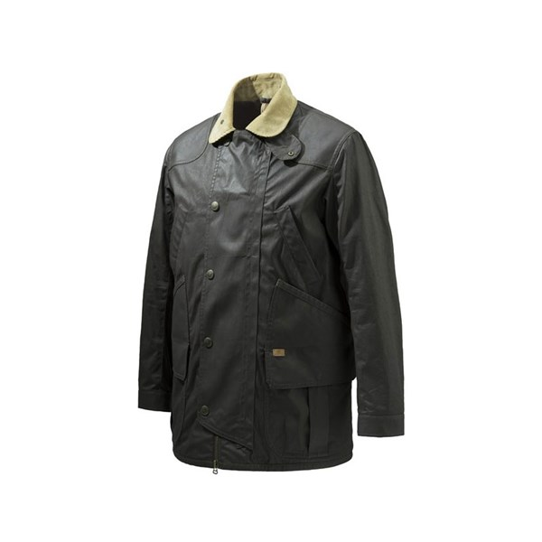 Ash-Waxed-Field-Jacket-zoom