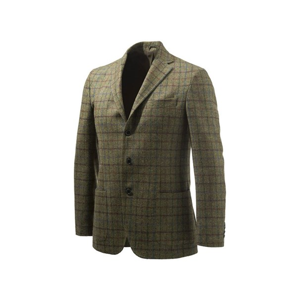 Birch-Wool-Jacket-zoom
