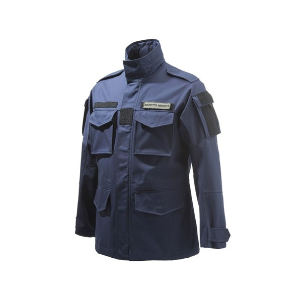 Broom-Military-Field-Jacket-zoom