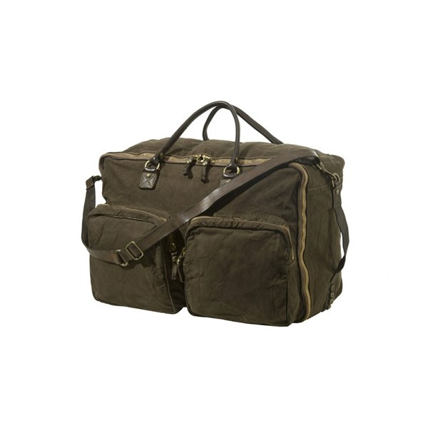 Campomaggi-Travel-Bag-zoom