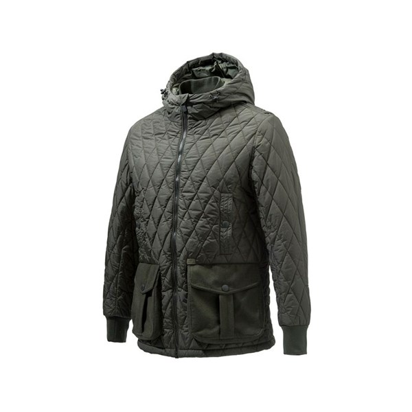 Frisia-Quilted-Coat-zoom