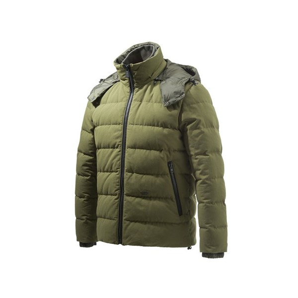 Terragon-Down-Cotton-Jacket-zoom