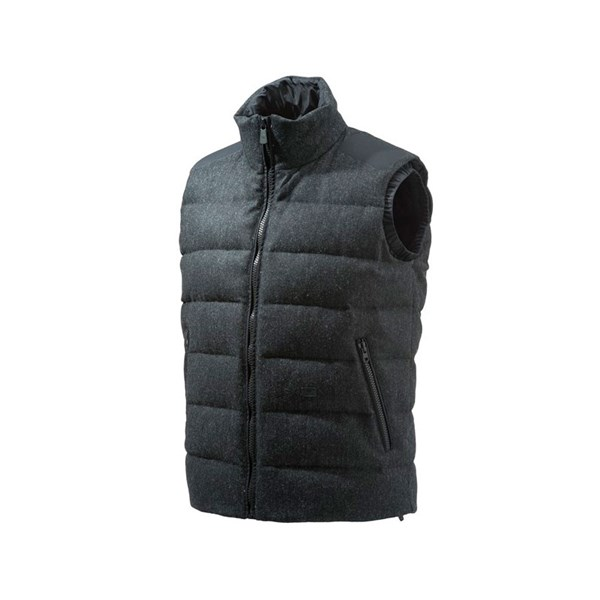 Terragon-Wool-Down-Vest-zoom