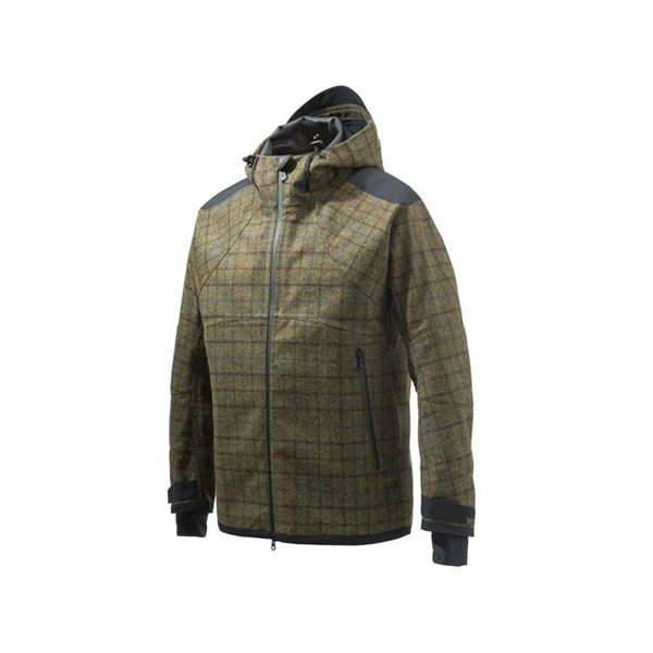 Wool-Mars-Jacket-large