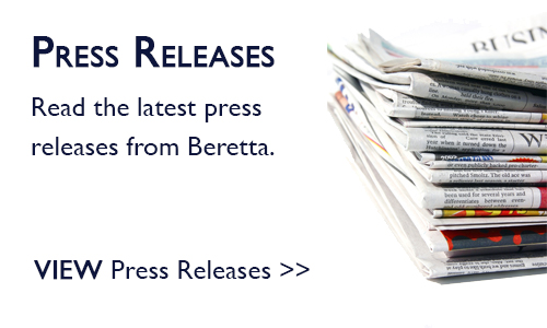 Press-Release-Button