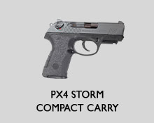 Px4CompactCarry