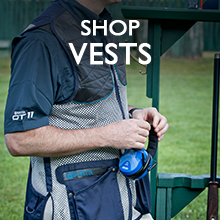 Shop_Vests
