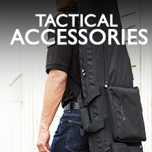 Tactical-Accessories