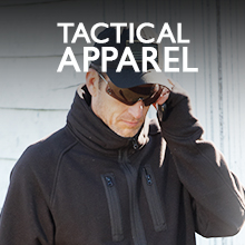Tactical-Apparel