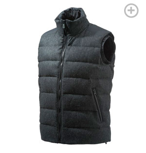 Terragon_Wool_Down_Vest