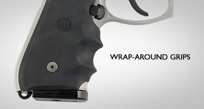 Wrap-Around-Grips