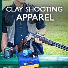 _Clay_Apparel_copy