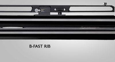 b-fast-RIB