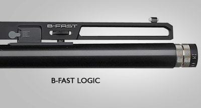 b-fast-system