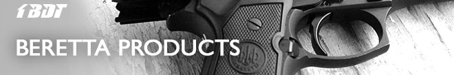berettaProducts-banner