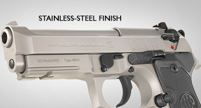 compact-super-resistant