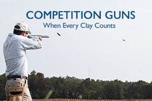competition-guns
