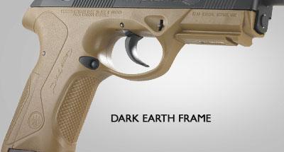 dark-earth-frame