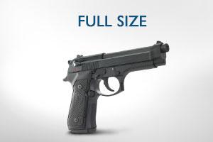 full-size