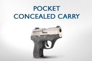 pocket-concealed-carry