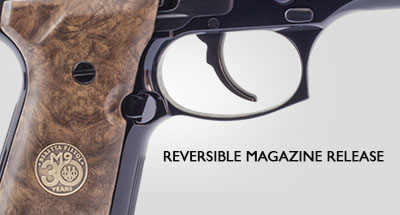 reversible-magazine-release