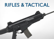 rifles-and-tactical