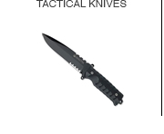 tactical-knives