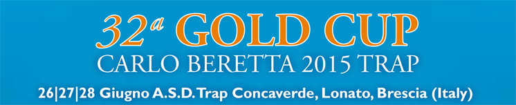 Gold-Cup-Trap-Ipad-2015