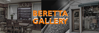 Beretta Galleries